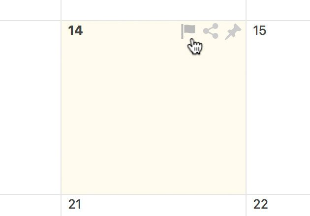 nelio-content-calendar-icons